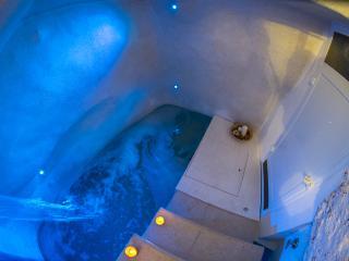 21mq Suite Home - Ostuni vacation rentals