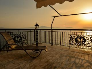 Absolute sea view 2 - Kalamata vacation rentals