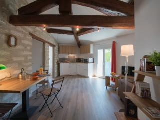 Peyrou - Sainte Eulalie - Montpellier vacation rentals
