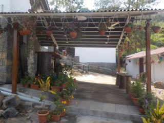 6 bedroom Cottage with Internet Access in Yercaud - Yercaud vacation rentals