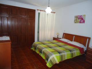 Nice 4 bedroom House in Funchal - Funchal vacation rentals