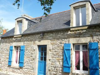 Cozy 2 bedroom Vacation Rental in Fouesnant - Fouesnant vacation rentals