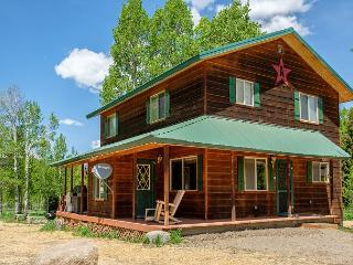 Alpine Star Lodge- New Listing in West Yellowstone - West Yellowstone vacation rentals