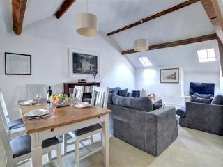 2 bedroom Cottage with Internet Access in Tywyn - Tywyn vacation rentals