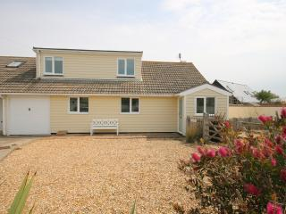 Comfortable 3 bedroom House in East Wittering - East Wittering vacation rentals