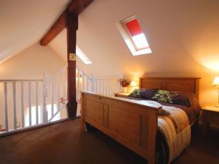 3 bedroom House with Parking in Llanbedr - Llanbedr vacation rentals