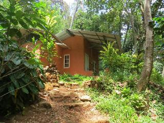 Mudhouse at Polwaththa Eco Lodge (Half Board) - Digana vacation rentals