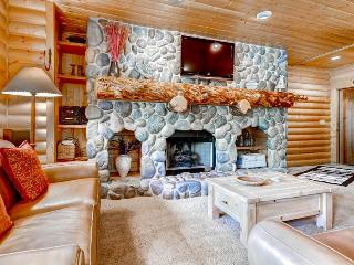 Comstock Lodge #207 - Park City vacation rentals