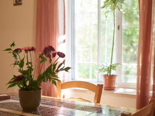 Ariela's Place - Peaceful and Central One Br - Jerusalem vacation rentals