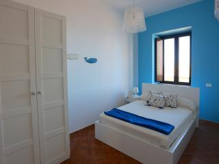 """Dimora Grazia - Appartamento del """"mare"""" - Pizzo vacation rentals"""