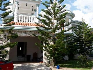 Beautiful Guest house with Housekeeping Included and Television - Montrouis vacation rentals