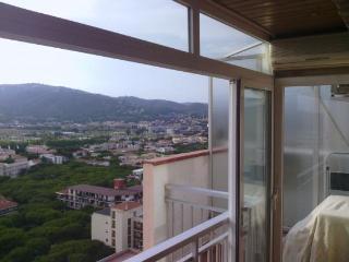 APTO. DELANTE DEL MAR EN PLATA D'ARO - Platja d'Aro vacation rentals