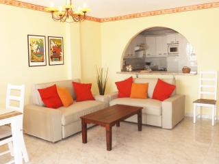 Pueblo Evita 1335 - Benalmadena vacation rentals