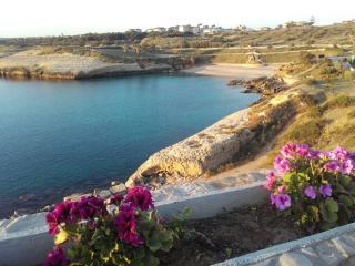 casa vacanze Sardegna, PORTO TORRES - Porto Torres vacation rentals