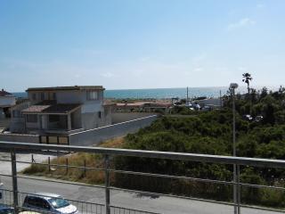 Le Terrazze di Focene - sea, airport, Rome - Focene vacation rentals