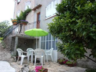 location meublée ** -Côte d'Azur-French Riviera - Pegomas vacation rentals