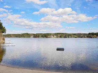 Lighthouse Cove -Lake Views from all rooms- Lake Delton - Wisconsin Dells vacation rentals