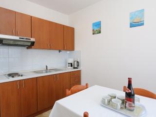 Adorable 2 bedroom House in Silo - Silo vacation rentals