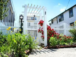 57 Central Road 1st Floor 131607 - Ocean City vacation rentals