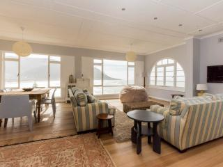 The Cove (Upper Level) Cape Town - Fish Hoek vacation rentals