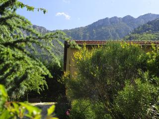 Beautiful 4 bedroom Villa in Caudies de Fenouilledes - Caudies de Fenouilledes vacation rentals