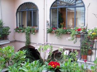Bed and Breakfast CASTELTIZIANO,  guesthouse - Cicciano vacation rentals