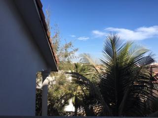 appartement privée -vue mer - Dakar vacation rentals