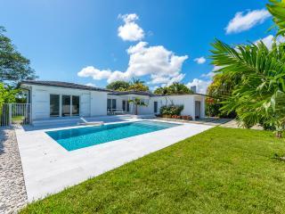 4BR Villa Christa - Miami Beach vacation rentals