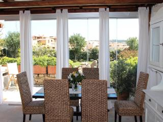 Appartamento al Sestante G Porto Cervo Marina - Porto Cervo vacation rentals