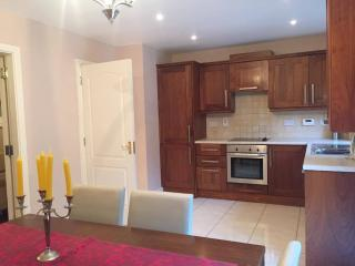 Nice House with Satellite Or Cable TV and Parking - Bantry vacation rentals