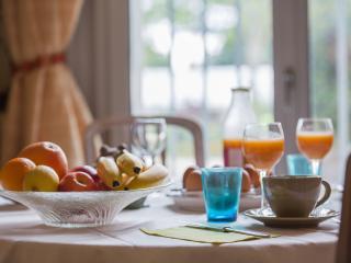 Villa comedie - Premiere conciergerie - Montpellier vacation rentals