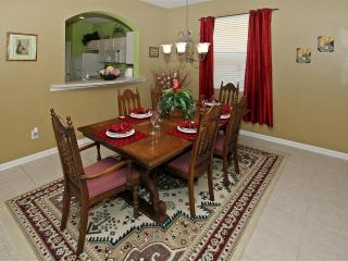 Basnett Hill 7801 - Kissimmee vacation rentals