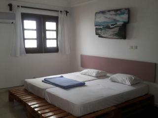 chambre superieure - Dakar vacation rentals