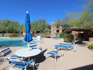 DC Ranch-Steps 2 Westworld-Heated Pool-Huge Two BD - Scottsdale vacation rentals