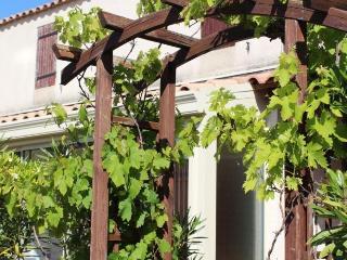LAGUNES DU SOLEIL - Narbonne-Plage vacation rentals