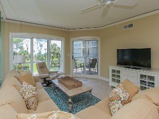 4102 Windsor Court-Oceanviews and Coastal Chic Upgrades galore - Hilton Head vacation rentals