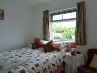 Rhiwiau Isaf Guesthouse Harlech Rooms First Floor - Llanfairfechan vacation rentals