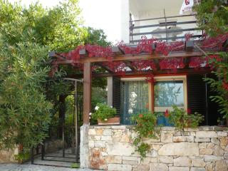 Apartment Finida 1 (10 min from beach by foot) - Porec vacation rentals