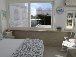 Villa Apollo b&b- Capri centro - Capri vacation rentals
