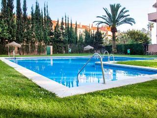 Duplex in Cabopino, Marbella - Marbella vacation rentals