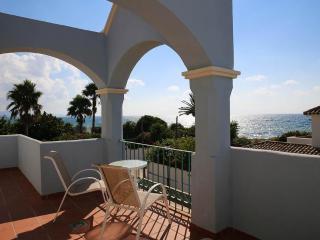 Villa 50 m to Beach, Puerto Banus - Marbella vacation rentals