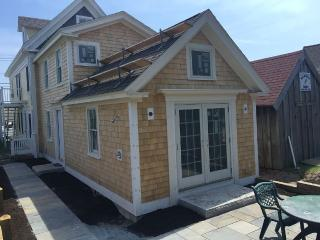 Newly Built Provincetown Charmer - Provincetown vacation rentals