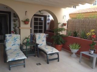 Homely 2 BedRooms Apartment - Costa Adeje vacation rentals