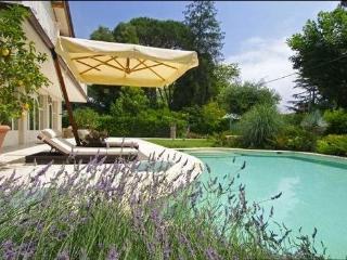 villa Vittoria - Forte Dei Marmi vacation rentals