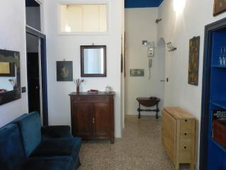 A true ligurian experience, close to the sea - Imperia vacation rentals
