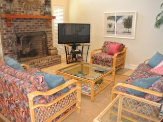 OCEAN GROVE HOME #309 - 3 BEDROOM PRIVATE HOME - North Myrtle Beach vacation rentals