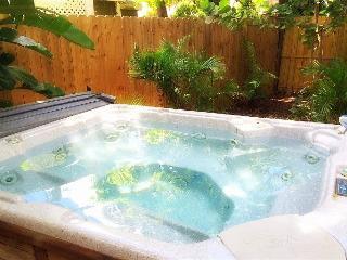 Cocoanut Cottage - Sarasota vacation rentals