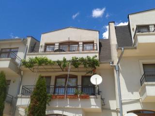 2 Bedrommed Apartment near Sunny Beach. - Kosharitsa vacation rentals