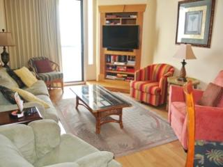 Waterpointe II #904 - Summer Specials 3 Bdm - North Myrtle Beach vacation rentals