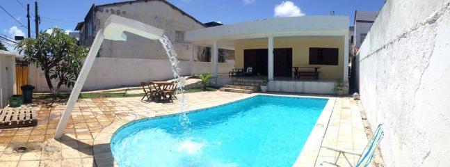Cozy 3 bedroom Olinda House with Internet Access - Olinda vacation rentals
